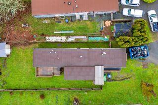 Photo 40: 12 7021 W Grant Rd in : Sk John Muir Manufactured Home for sale (Sooke)  : MLS®# 862847
