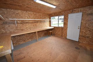 Photo 14: 3704 ALFRED Avenue in Smithers: Smithers - Town Office for sale (Smithers And Area (Zone 54))  : MLS®# C8028136