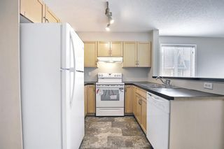 Photo 9: 7207 70 Panamount Drive NW in Calgary: Panorama Hills Apartment for sale : MLS®# A1135638