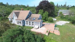 Photo 2: 45 Canada Hill Road in Canada Hill: 407-Shelburne County Residential for sale (South Shore)  : MLS®# 202117941