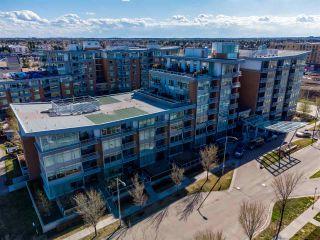 Photo 36: 601 2510 109 Street in Edmonton: Zone 16 Condo for sale : MLS®# E4245933