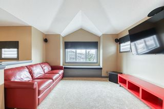 Photo 22: 7 PANATELLA View NW in Calgary: Panorama Hills Detached for sale : MLS®# A1083345