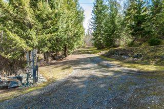 Photo 4: 5524 Eagle Bay Road in Eagle Bay: House for sale : MLS®# 10141598