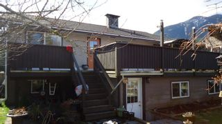 """Photo 17: 1151 AXEN Road in Squamish: Brackendale House for sale in """"Brackendale"""" : MLS®# R2047155"""