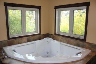 Photo 14: 522053 RR40: Rural Vermilion River County House for sale : MLS®# E4263846