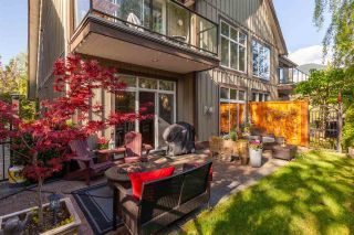 """Photo 34: 9 40750 TANTALUS Road in Squamish: Tantalus Townhouse for sale in """"MEIGHAN CREEK"""" : MLS®# R2576915"""