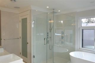 Photo 13: 4333 KEVIN Place in Vancouver: Dunbar House for sale (Vancouver West)  : MLS®# R2200814