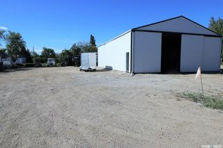Photo 24: 102 1st Avenue West in Blaine Lake: Commercial for sale : MLS®# SK870339