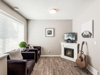 Photo 3: 456 Nolan Hill Boulevard NW in Calgary: Nolan Hill Row/Townhouse for sale : MLS®# A1084467