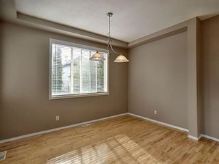 Photo 10: 305 Bayside Place SW: Airdrie Detached for sale : MLS®# A1116379
