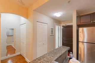 Photo 16: 119 6279 EAGLES Drive in Vancouver: University VW Condo for sale (Vancouver West)  : MLS®# R2561625