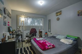 Photo 8: 13160 112 Avenue in Surrey: Whalley House for sale (North Surrey)  : MLS®# R2515736