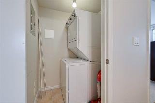 Photo 22: 504 10180 104 Street in Edmonton: Zone 12 Condo for sale : MLS®# E4222218