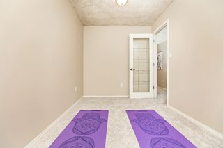 Photo 39: 215 279 SUDER GREENS Drive in Edmonton: Zone 58 Condo for sale : MLS®# E4250469