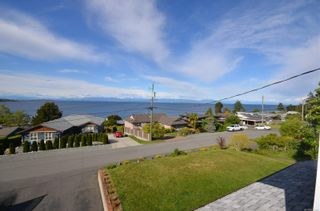 Photo 24: 7196 Lancrest Terr in : Na Lower Lantzville House for sale (Nanaimo)  : MLS®# 876580