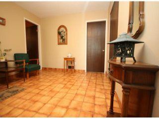 Photo 3: 10540 SUNCREST Drive in Delta: Nordel House for sale (N. Delta)  : MLS®# F1414167