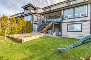 Photo 3: 13351 236 Street in Maple Ridge: Silver Valley House for sale : MLS®# R2460450
