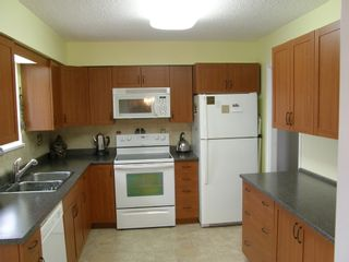 Photo 19: 20319 DEWDNEY TRUNK ROAD in MAPLE RIDGE: Home for sale : MLS®# V1044822