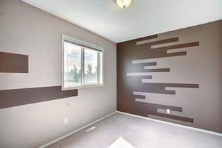 Photo 27: 47 INVERNESS Grove SE in Calgary: McKenzie Towne Detached for sale : MLS®# C4301288