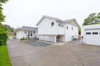 Photo 34: 2706 Dorset Rd in Oak Bay: OB Uplands House for sale : MLS®# 841020