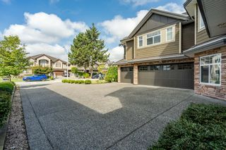 Photo 10: 6868 CLEVEDON Drive in Surrey: West Newton House for sale : MLS®# R2490841