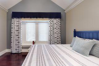 Photo 40: 4891 tilton Road in : Riverdale RI House for sale (Richmond)  : MLS®# R2525145