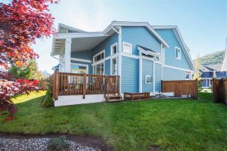 Photo 18: 44783 ANGLERS Boulevard in Sardis: Vedder S Watson-Promontory House for sale : MLS®# R2364394