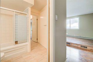 Photo 23: 1101 9028 JASPER Avenue in Edmonton: Zone 13 Condo for sale : MLS®# E4243694