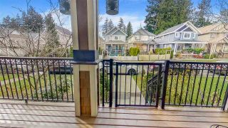 Photo 3: 5932 128A Street in Surrey: Panorama Ridge House for sale : MLS®# R2557154