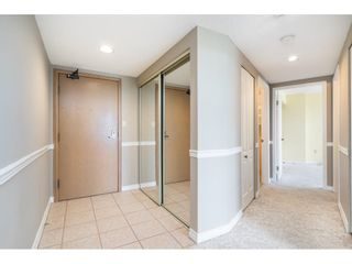 """Photo 7: 812 15111 RUSSELL Street: White Rock Condo for sale in """"PACIFIC TERRACE"""" (South Surrey White Rock)  : MLS®# R2593508"""