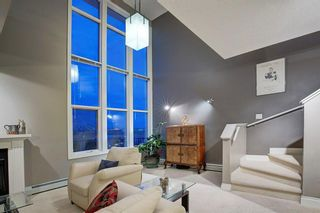 Photo 5: 1316 10221 Tuscany Boulevard NW in Calgary: Tuscany Apartment for sale : MLS®# A1097944