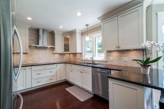Photo 4: 5620 WOODPECKER DRIVE in Richmond: Westwind House for sale : MLS®# R2597655