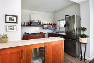 Photo 20: 160 Jefferson Avenue in Winnipeg: West Kildonan Residential for sale (4D)  : MLS®# 202121818