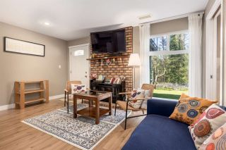 Photo 15: 2625 HAWSER Avenue in Coquitlam: Ranch Park House for sale : MLS®# R2567937