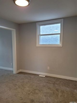 Photo 8: 720 32nd Street West in Saskatoon: Caswell Hill Residential for sale : MLS®# SK871688