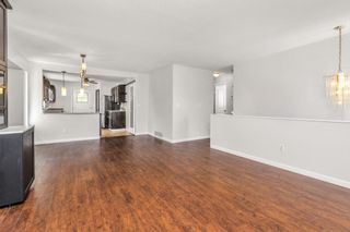 Photo 11: 22442 125 Avenue in Maple Ridge: West Central House for sale : MLS®# R2598995