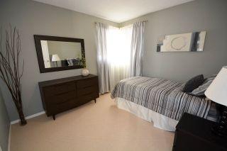 Photo 14: 10704 113 Avenue in Fort St. John: Fort St. John - City NW House for sale (Fort St. John (Zone 60))  : MLS®# R2334215
