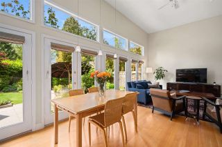 Photo 7: 6309 DUNBAR Street in Vancouver: Southlands House for sale (Vancouver West)  : MLS®# R2589291