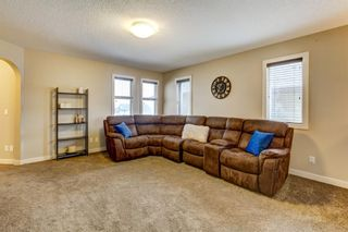 Photo 16: 1361 Ravenswood Drive SE: Airdrie Detached for sale : MLS®# A1104704