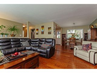 Photo 10: 8051 CARIBOU Street in Mission: Mission BC House for sale : MLS®# R2574530