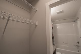 Photo 25: 218 16 Sage Hill Terrace NW in Calgary: Sage Hill Apartment for sale : MLS®# A1059619
