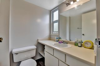 Photo 7: 3442 COPELAND Avenue in Vancouver: Champlain Heights Townhouse for sale (Vancouver East)  : MLS®# R2611646