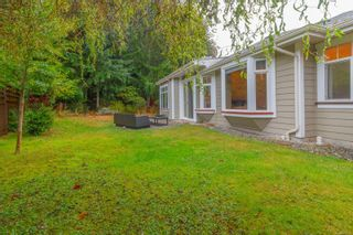 Photo 27: 2364 DeMamiel Dr in : Sk Sunriver House for sale (Sooke)  : MLS®# 856835