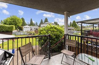 "Photo 11: 972 BALBIRNIE Boulevard in Port Moody: Glenayre House for sale in ""Glenayre"" : MLS®# R2504269"