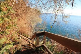 Photo 13: LOT 16 Lighthouse Point Rd in SHIRLEY: Sk French Beach Land for sale (Sooke)  : MLS®# 748212