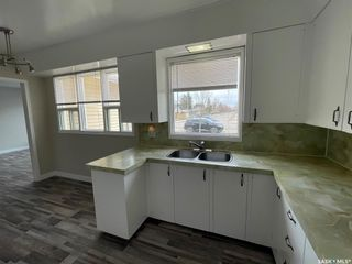 Photo 9: 921 8th Street in Humboldt: Residential for sale : MLS®# SK849512