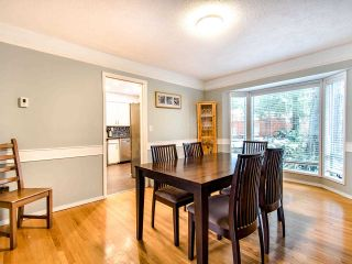 Photo 4: 20922 47 Avenue in Langley: Langley City House for sale : MLS®# R2429114