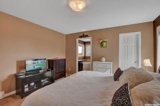 Photo 19: 2658 Alfred Crescent in Regina: Windsor Park Residential for sale : MLS®# SK828189