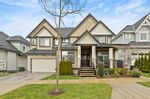 Main Photo: 18051 66A Avenue in Surrey: Cloverdale BC House for sale (Cloverdale)  : MLS®# R2542470