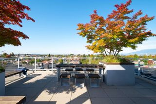 """Photo 12: 217 2888 E 2ND Avenue in Vancouver: Renfrew VE Condo for sale in """"SESAME"""" (Vancouver East)  : MLS®# R2621244"""